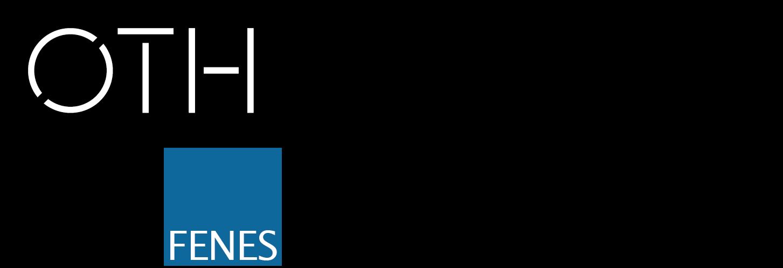 Fenes-Logo